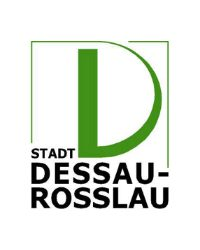 logo-stadt-dessau